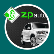 Оптовая и розничная продажа автозапчастей