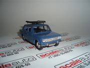 Продам народное авто ВАЗ 2101
